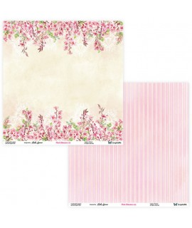 Pink Blossom 03/04