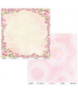 Pink Blossom 09/10