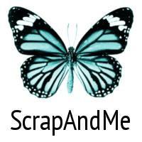 ScrapAndMe