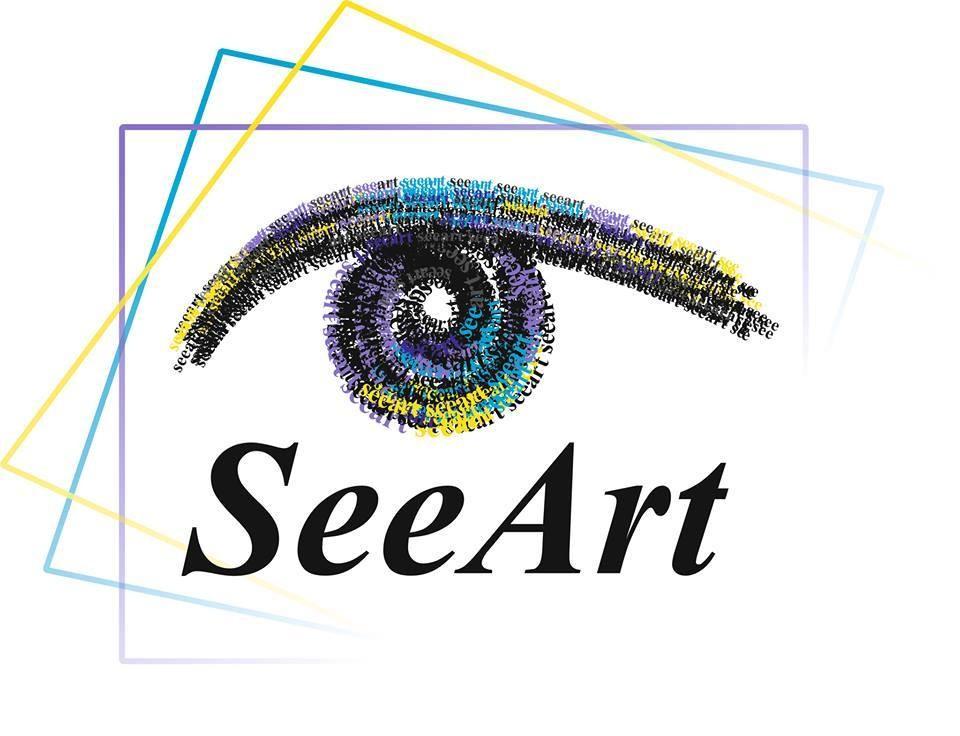 SeeArt