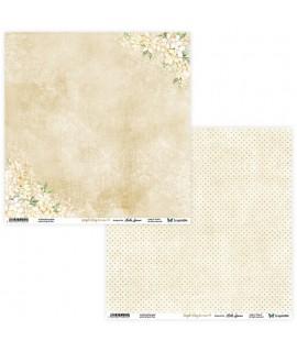 Simple Story 2 beige 03/04
