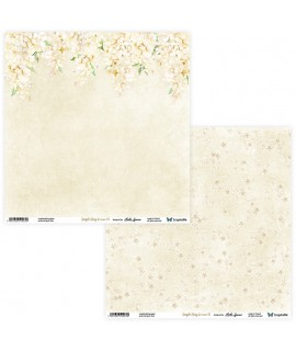 Simple Story 2 beige 05/06