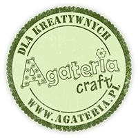 Agateria