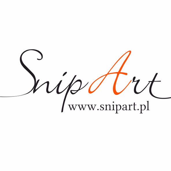Snip Art