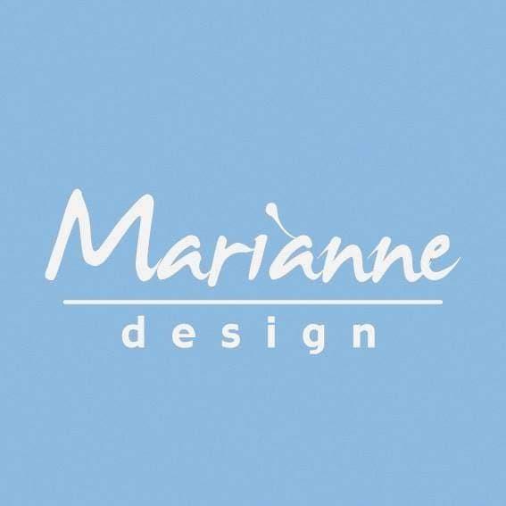 Marianne Design B.V.